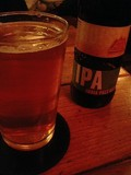 Red Hook IPA